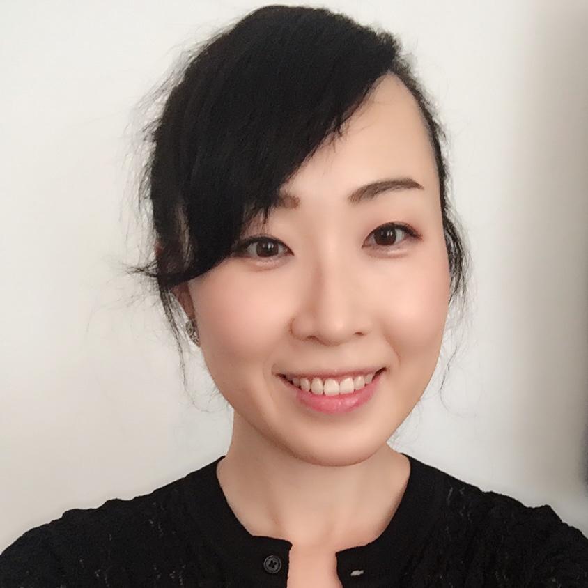 Moon Hee Yang.JPG