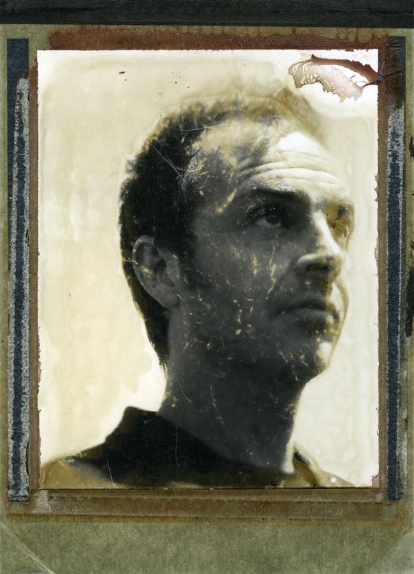 Phillip Roebuck