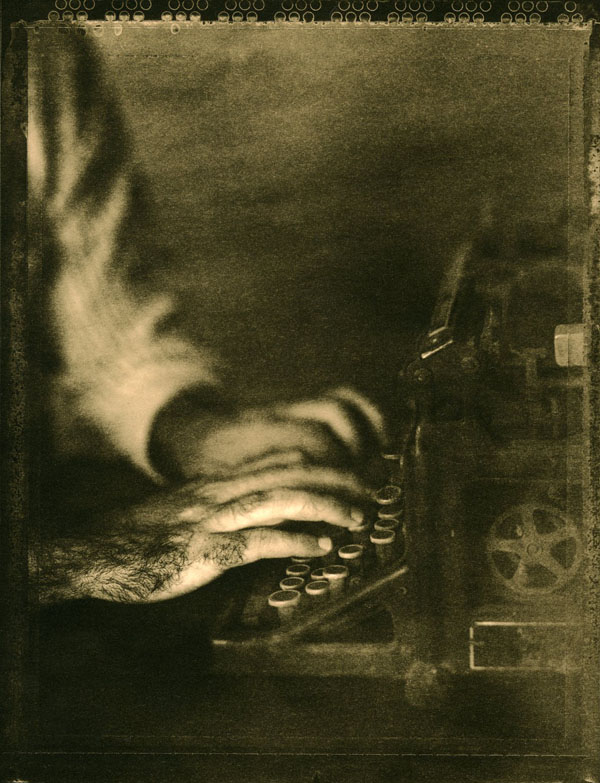 typewriterlithcontactprint copy.jpg