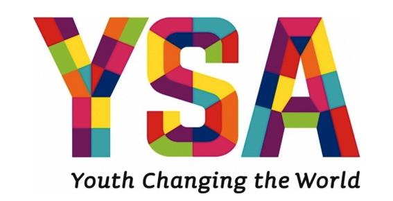 ysa-logo.jpg