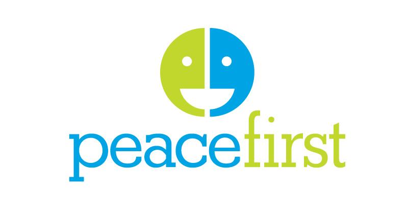 peacefirstlogo.jpg