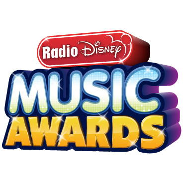 Radio_Disney_Music_Awards_2014_logo.jpg