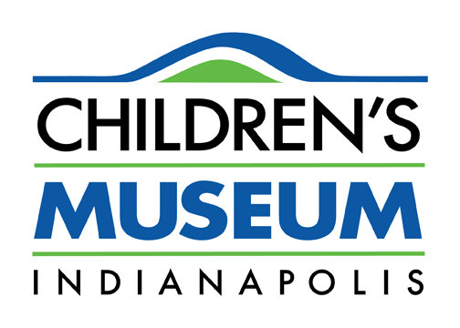 The_Children's_Museum_of_Indianapolis_Logo_(2010).jpg
