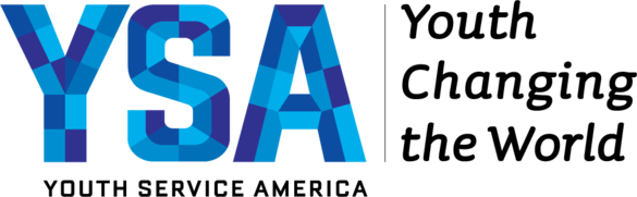 Youth_Service_America_logo.png