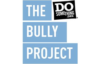 bully-logo_380x250.jpg