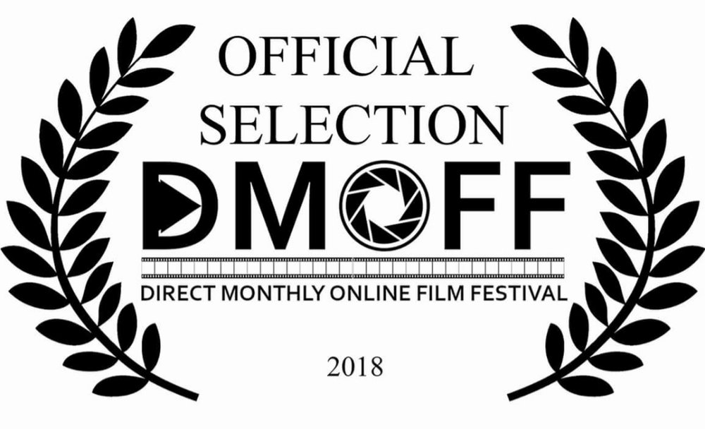 DMOFF Official Selection Laurel 2018.png