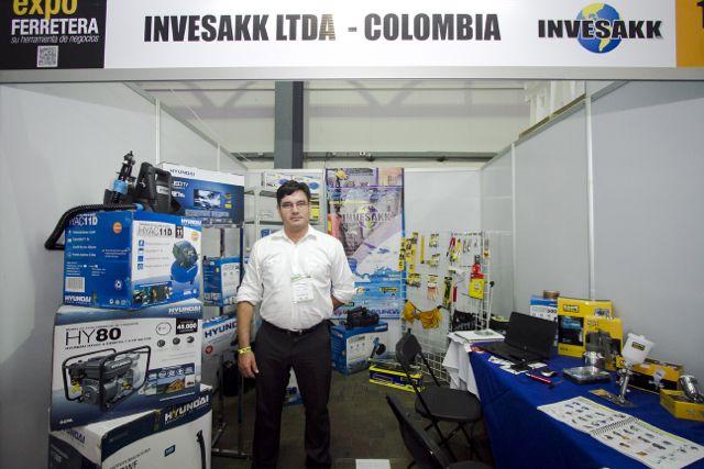 Invesakk Ltda.jpg