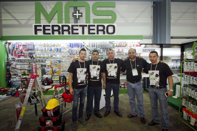 Más Ferretero.jpg