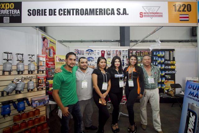 Sorie de Centroamérica.jpg