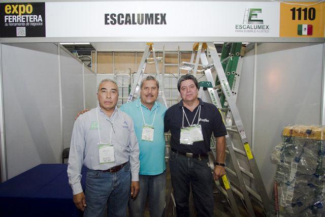Escalumex.jpg