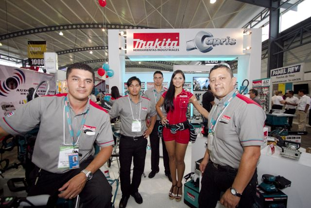 Makita Distribution de CR.jpg