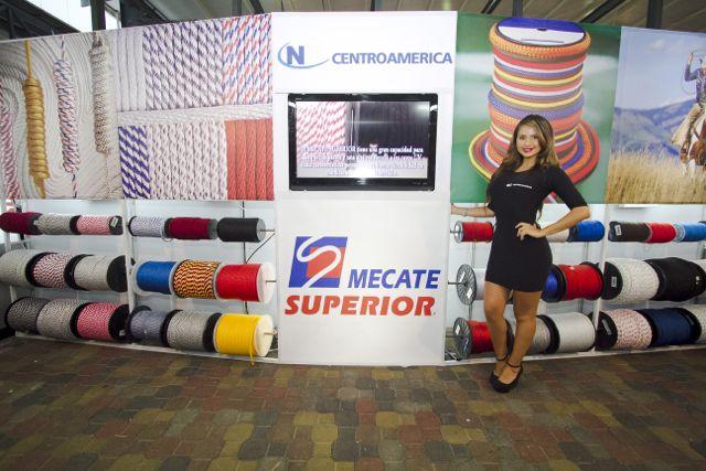 NT Centroamérica.jpg