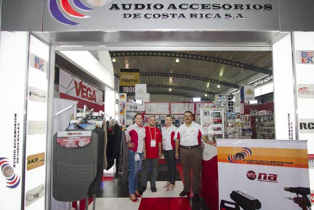 Audio Accesorios de Costa Rica.jpg