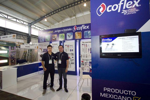 Coflex S.A.jpg
