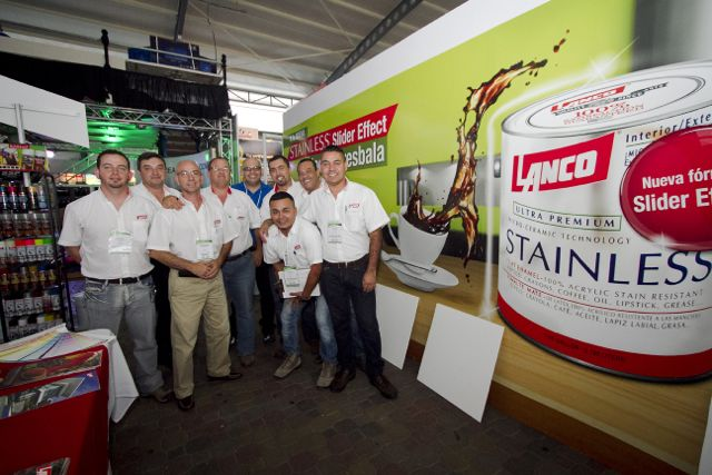 Lanco & Harris Mfg.jpg