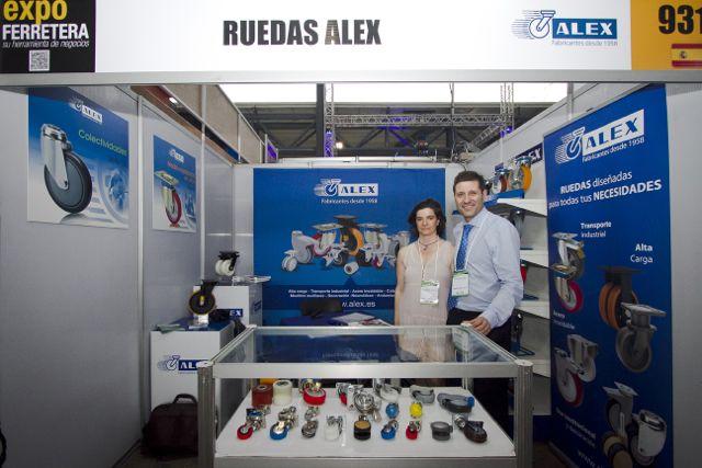 Ruedas Alex.jpg