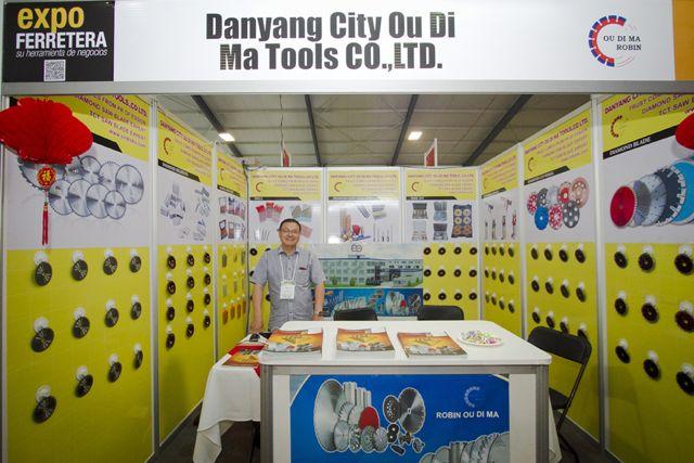 Danyang City Ou Di Ma Tools.jpg