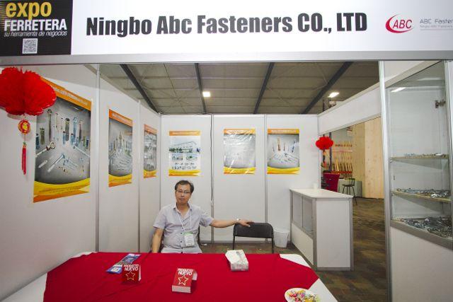 Ningbo Abc Fasteners.jpg