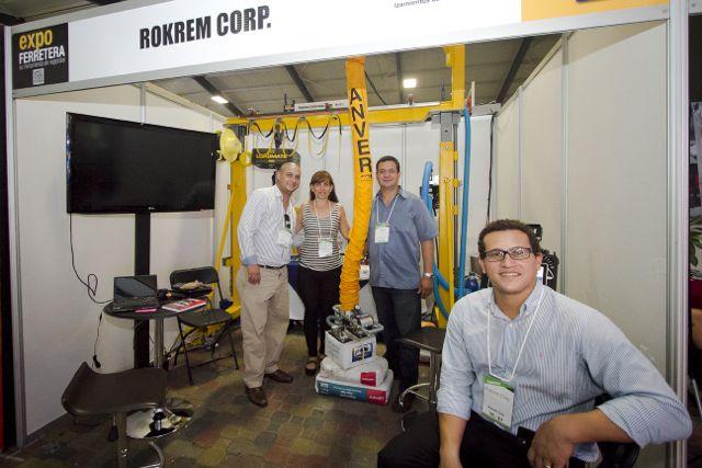 Rokrem Corp.jpg