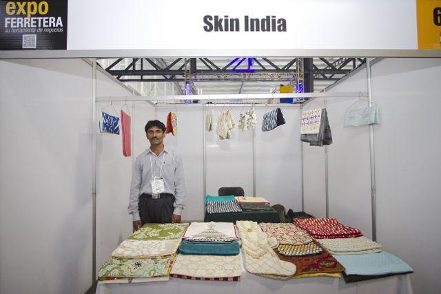 Skin India.jpg