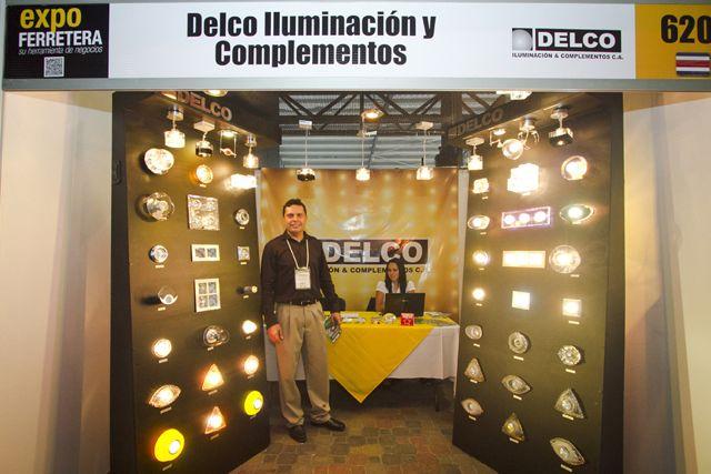 Delco Iluminación y Complementos.jpg