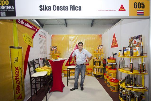 Sika Productos para la Construcción.jpg