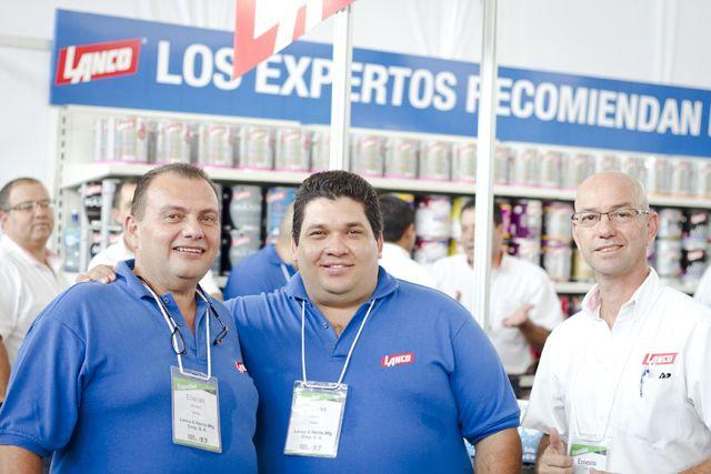 Expoferretera - Día 3_061.jpg