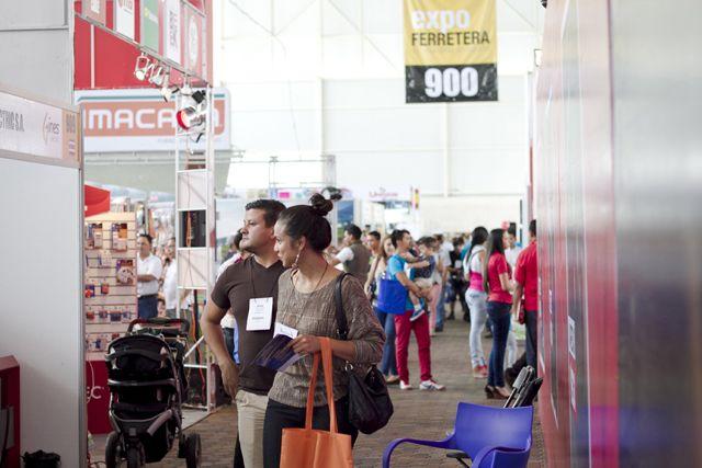 Expoferretera - Día 3_034.jpg