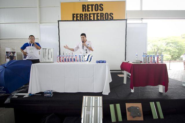 Expoferretera - Día 3_021.jpg