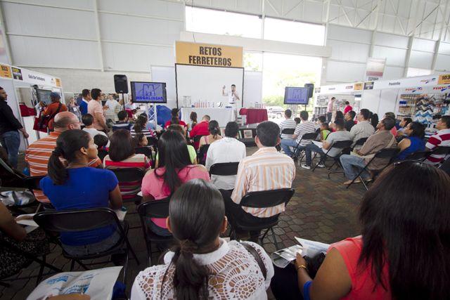 Expoferretera - Día 3_022.jpg