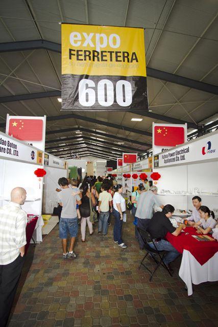 Expoferretera - Día 3_011.jpg