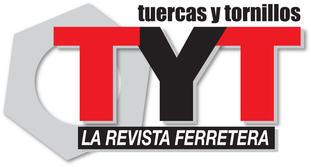 TYT-logo.png