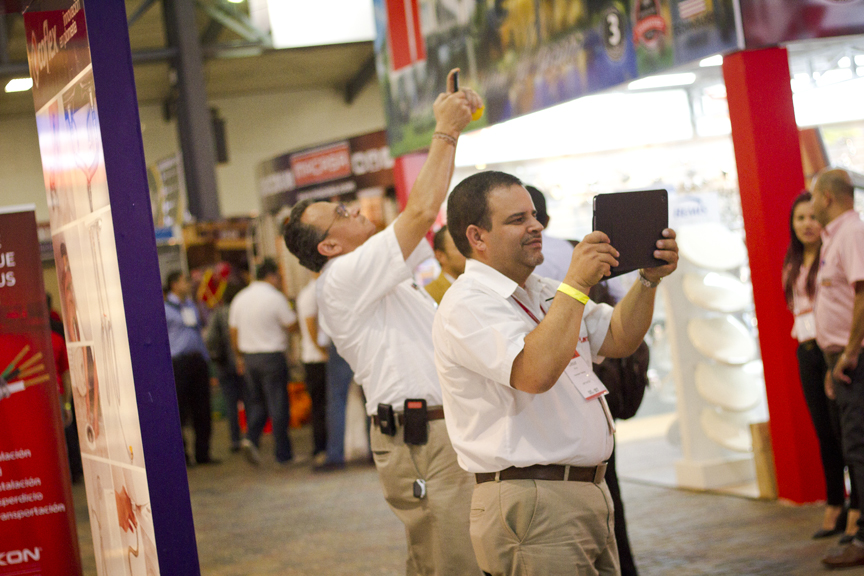 ExpoFerretera - Día 1_22.jpg