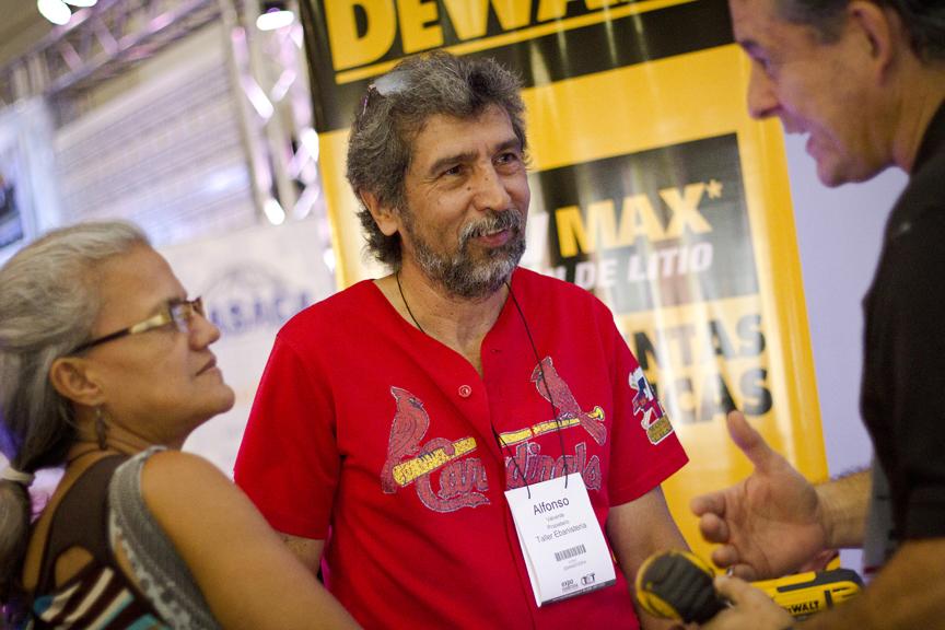 ExpoFerretera - Día 1_36.jpg