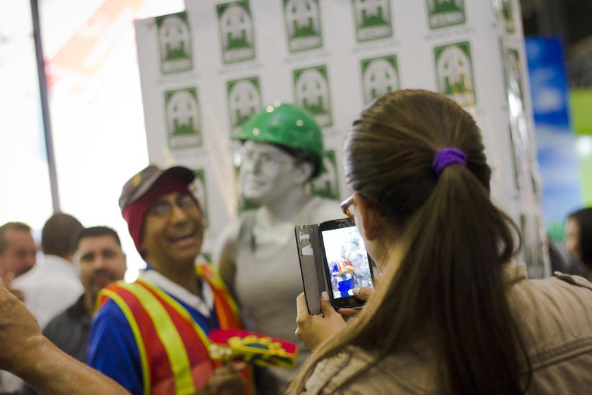 ExpoFerretera - Día 1_53.jpg