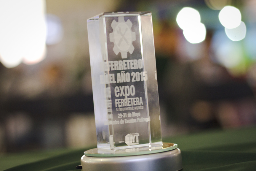 ExpoFerretera - Día 1_56.jpg