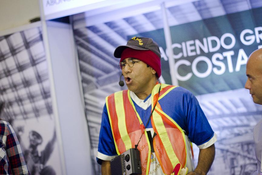 ExpoFerretera - Día 1_58.jpg