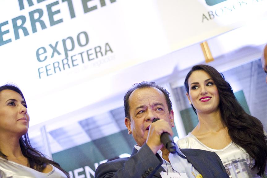 ExpoFerretera - Día 1_69.jpg