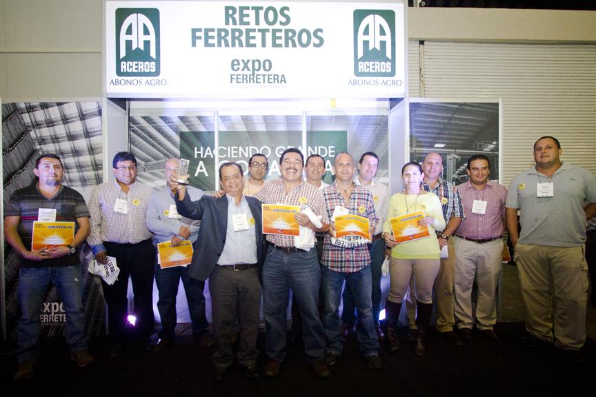 ExpoFerretera - Día 1_72.jpg