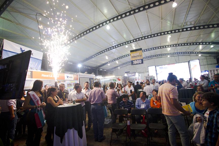 ExpoFerretera - Día 1_75.jpg