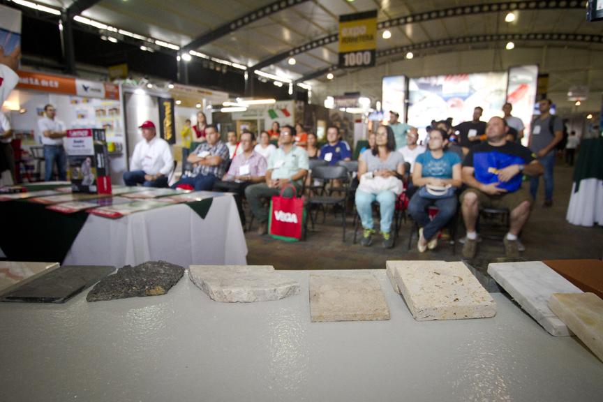 Expo Ferretera - Entrega Día 2_38.jpg