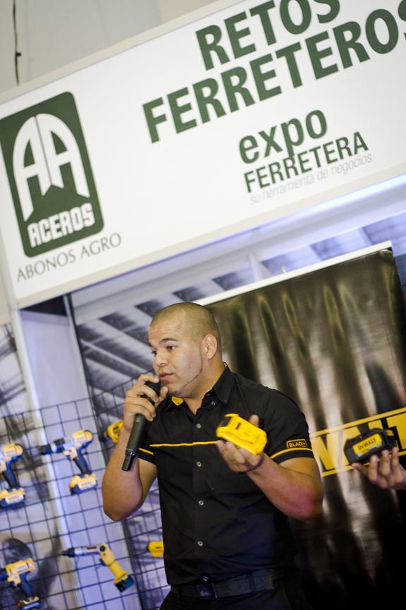 Expo Ferretera - Entrega Día 2_73.jpg