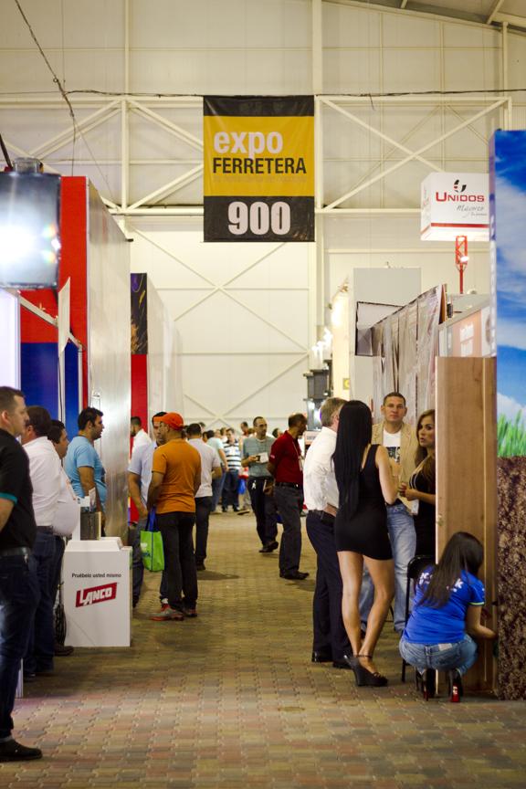 Expo Ferretera - Entrega Día 2_79.jpg