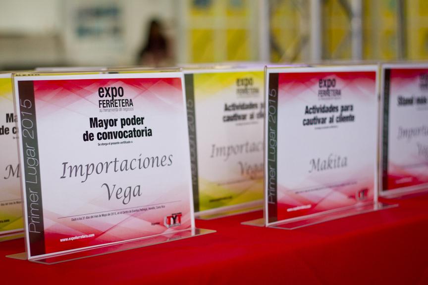 Expo Ferretera - Entrega Día 3_73.jpg