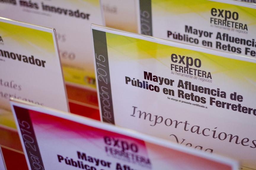 Expo Ferretera - Entrega Día 3_74.jpg