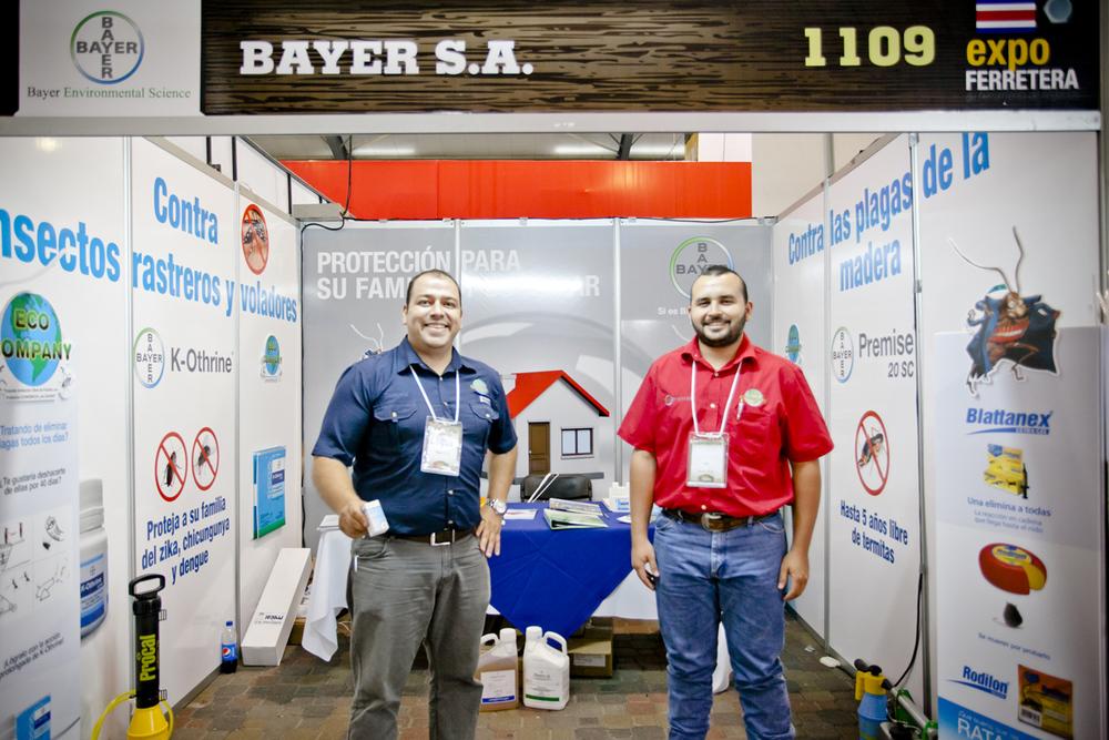 Bayer_ALTA_BAJA.jpg