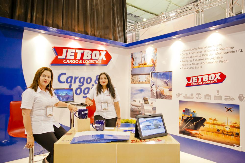Jetbox_ALTA_BAJA.jpg