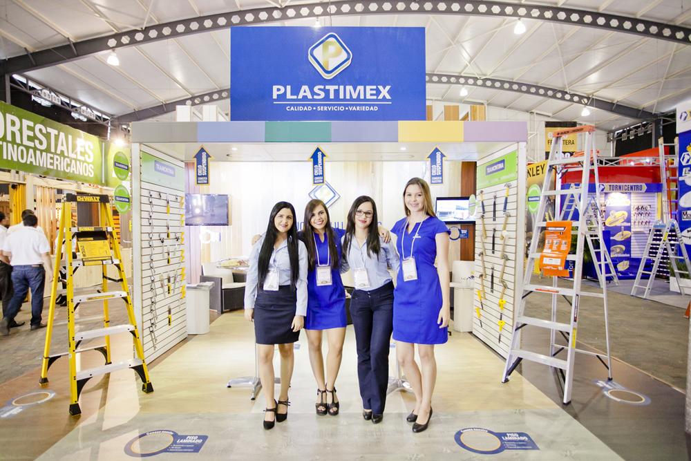 Plastimex_ALTA_BAJA.jpg
