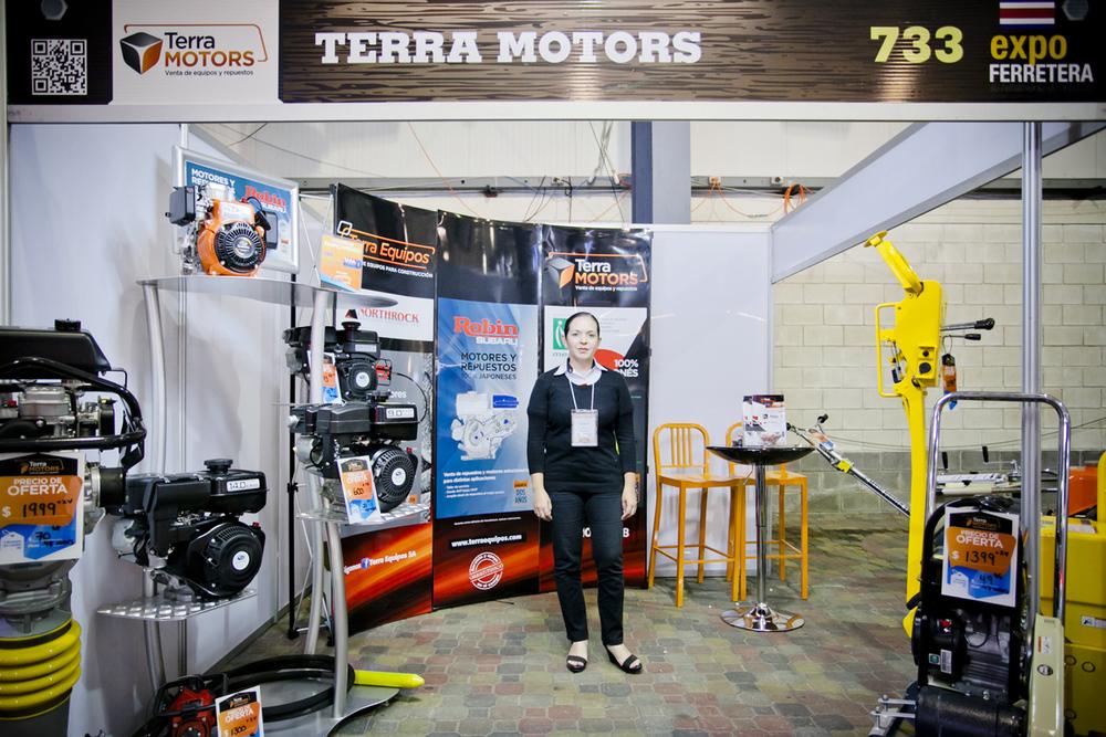 TerraMotors_ALTA_BAJA.jpg