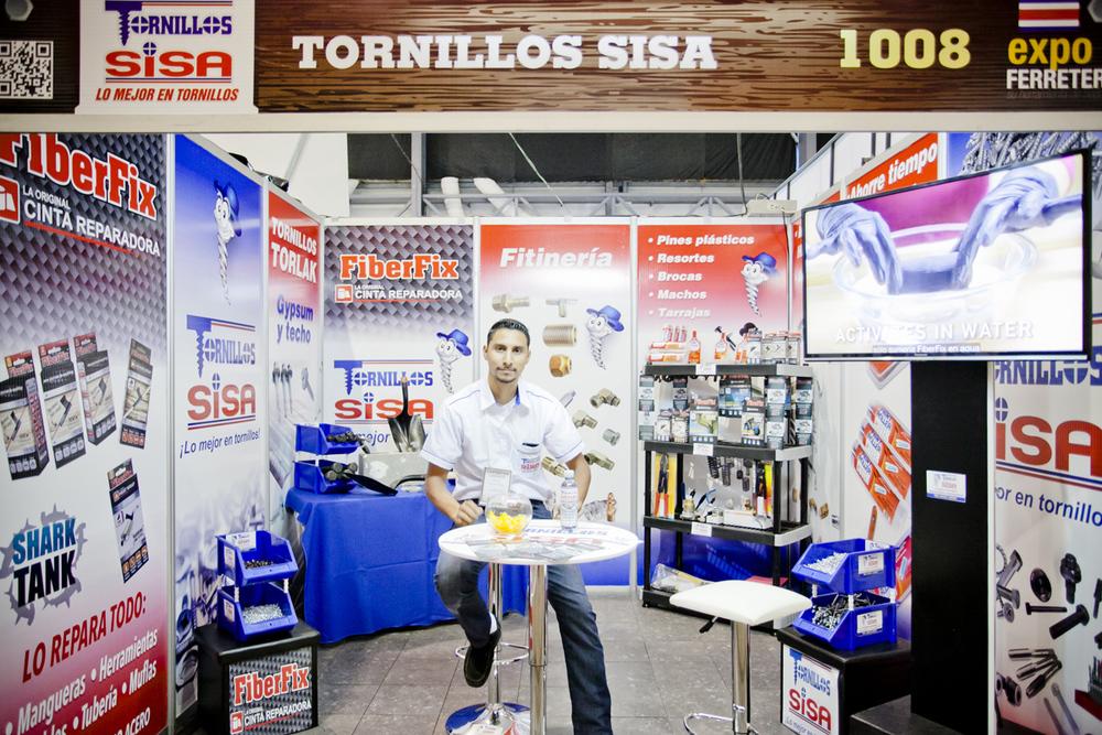 Tornillos SISA_ALTA_BAJA.jpg